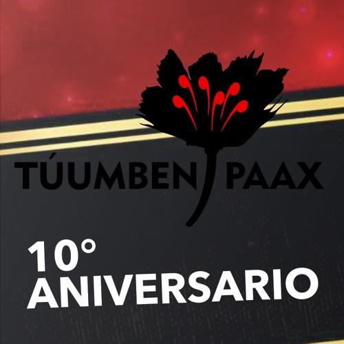tuumbenpaax's avatar