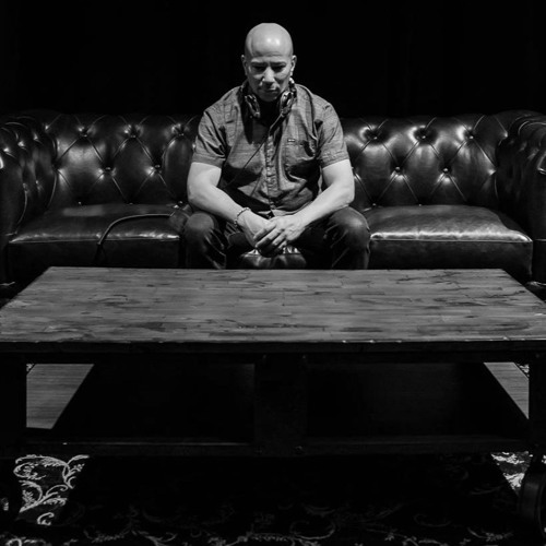 Brian Hartbeat's avatar