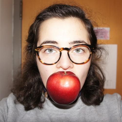 Portia Apple's avatar