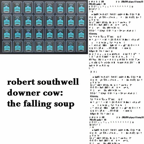 downer cow's avatar