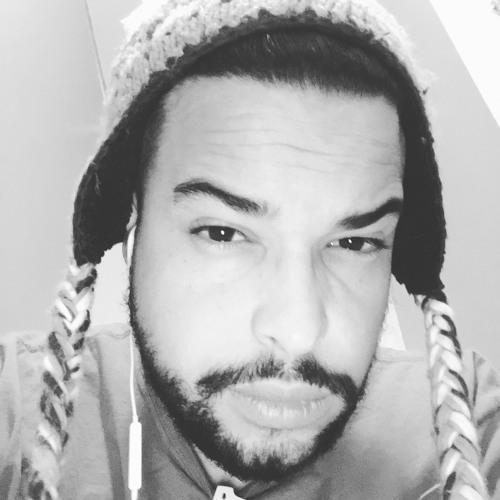 djdivinejustice's avatar