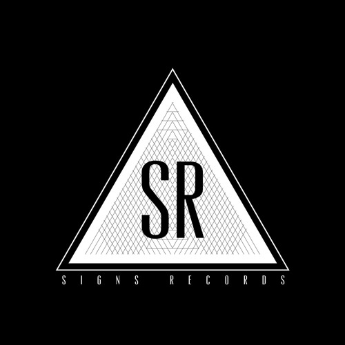 Signs Records Mixes's avatar