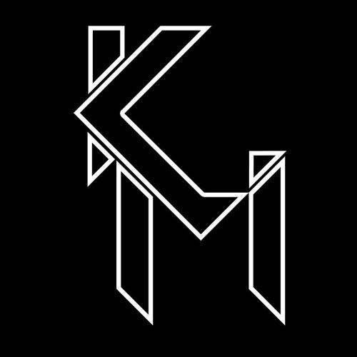 Kloudmen's avatar