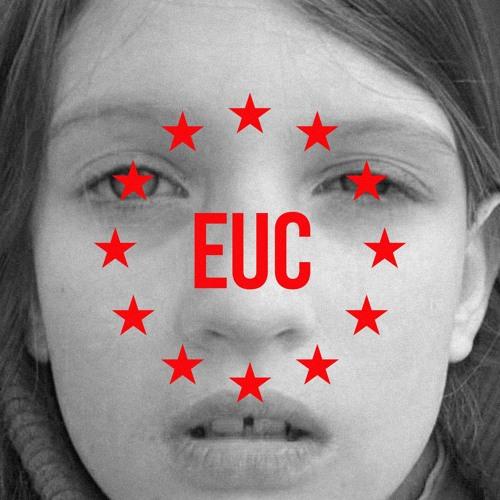 EU Cannibal's avatar