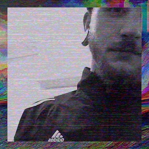 Vnthny Flrck's avatar