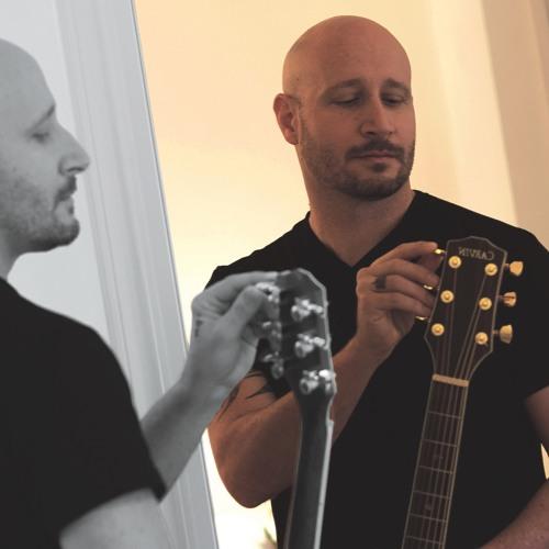 Jonny Smokes's avatar