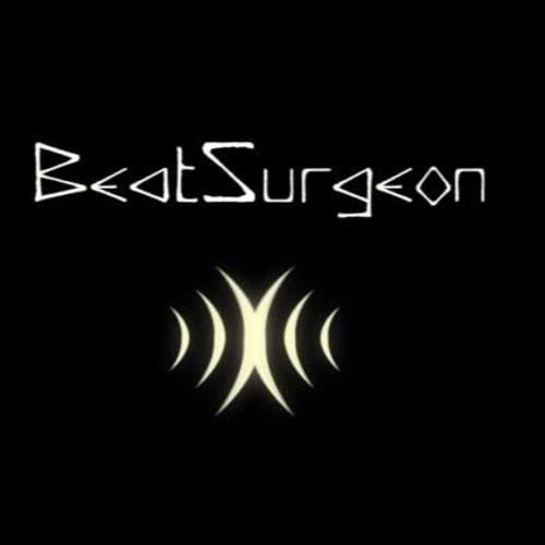 BeatSurgeon's avatar