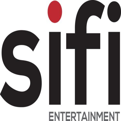 DJ SIFI's avatar
