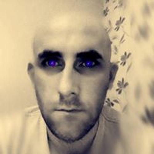 Sean Kelly's avatar