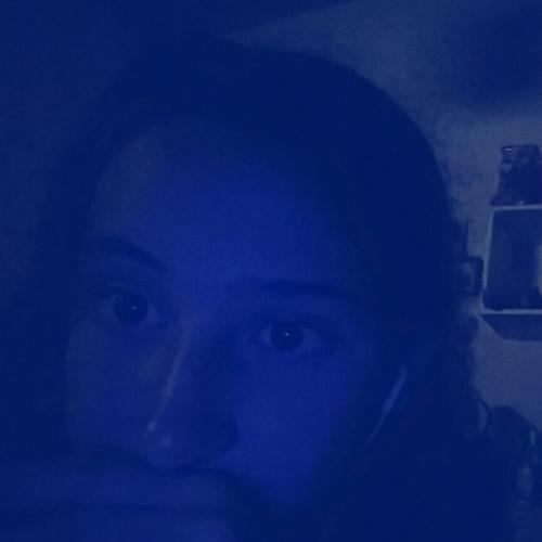 @CATALINA's avatar