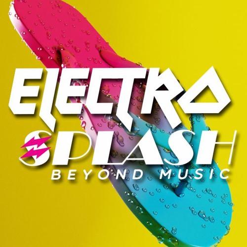 ElectroSplash Festival's avatar