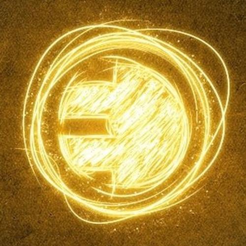 EdmWorldTunez's avatar