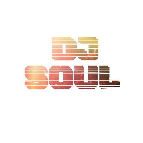 DJ Soul's avatar