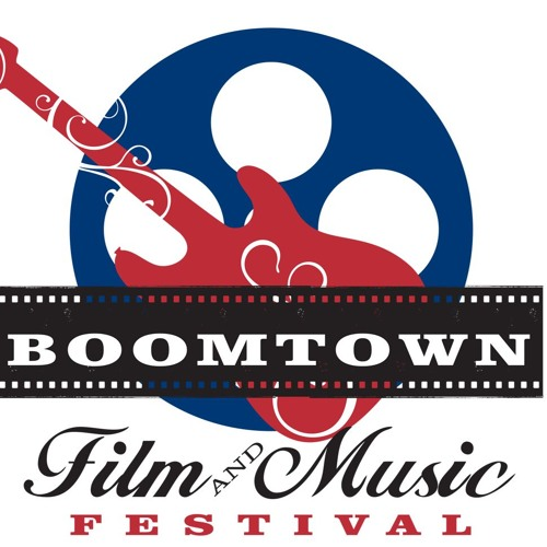 Boomtown Festival's avatar
