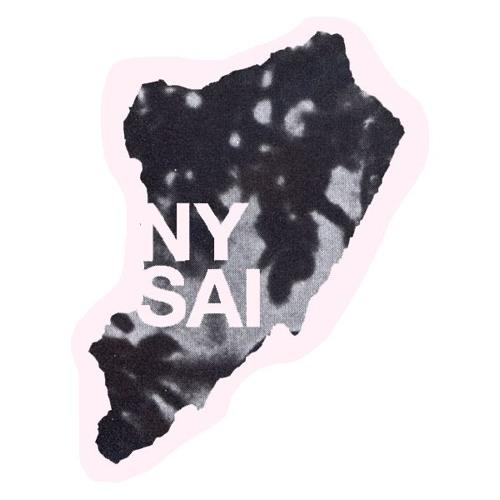 NYSAI Press's avatar