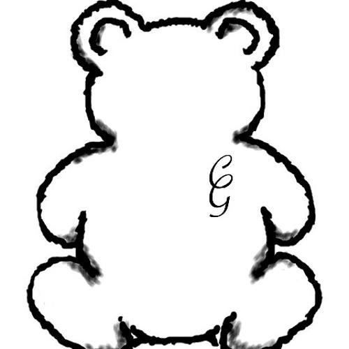 Teddy Graham Music's avatar