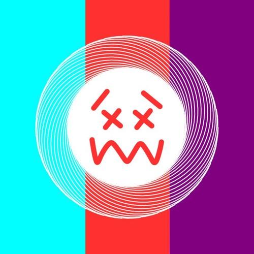 Jaded Network's avatar