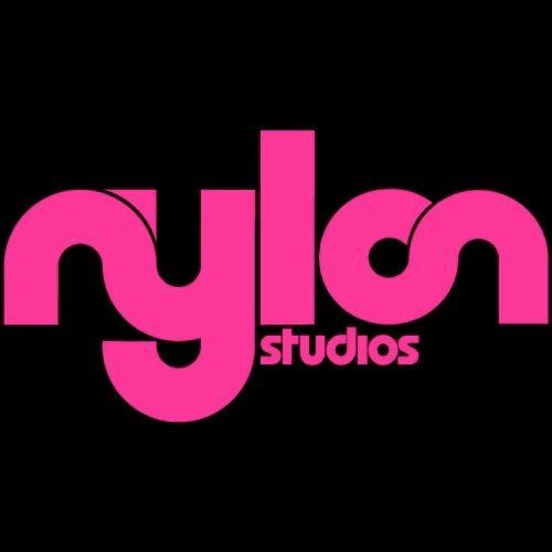nylonstudios's avatar