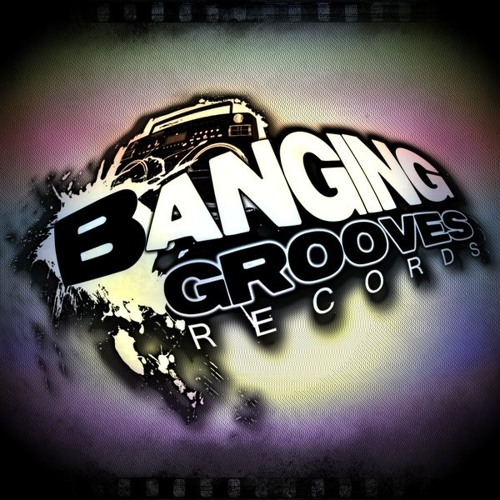 Banging Grooves Records's avatar