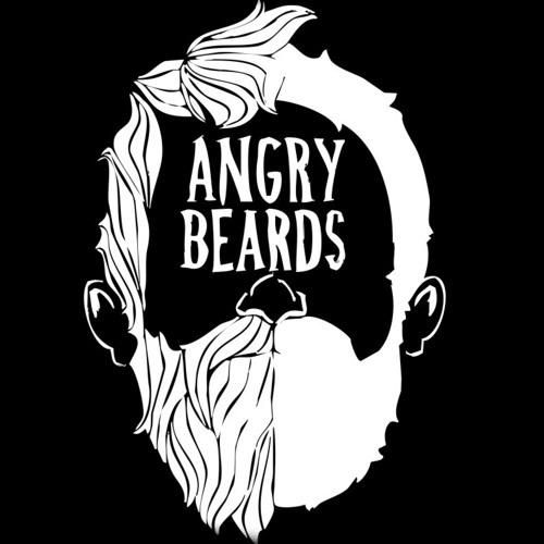 Angry Beards's avatar