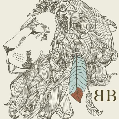 Bengali Blonde's avatar