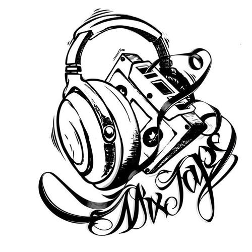 Mixtape Productions's avatar