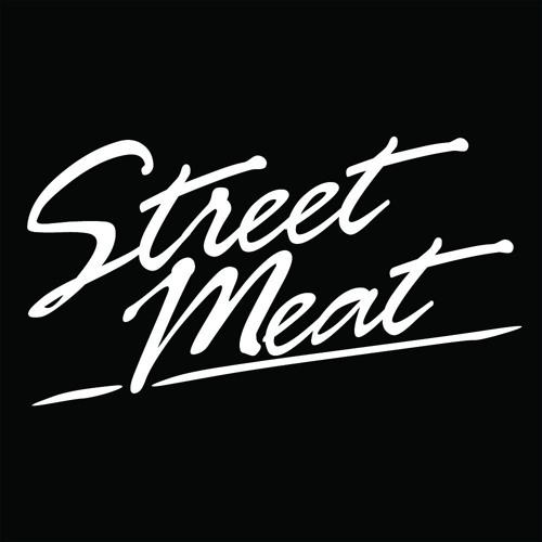 STREET MEAT RECORDS's avatar