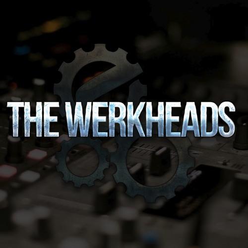 The WerkHeads's avatar
