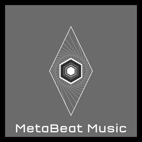 MetaBeat Music's avatar