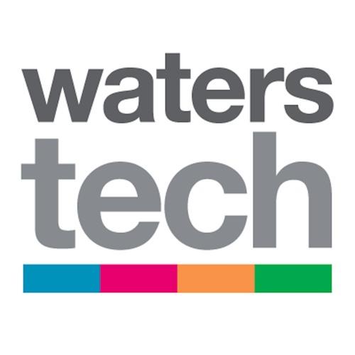 Waters Wavelength Podcast's avatar