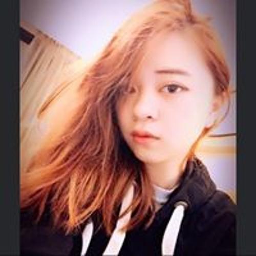 Mandy Kuan's avatar