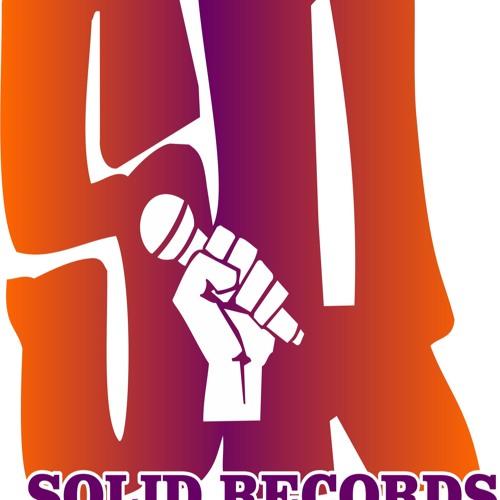 Solid Records Zimbabwe's avatar
