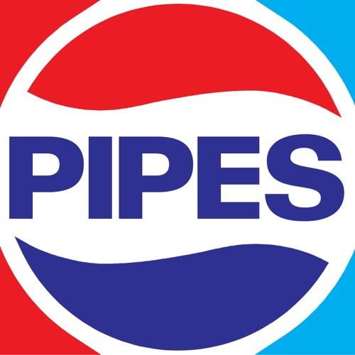 Pipes USA's avatar