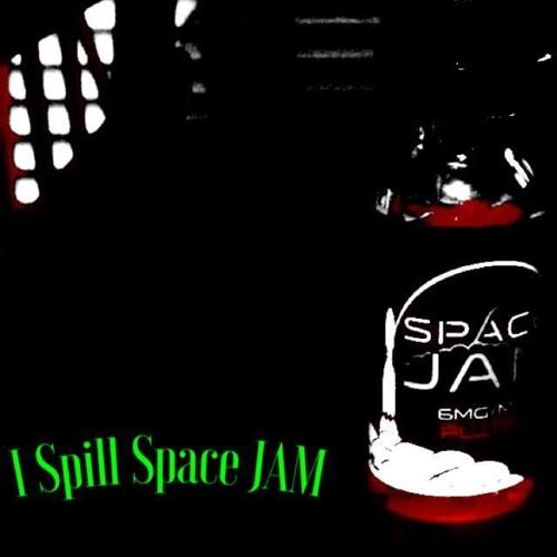 I Spill Space Jam's avatar