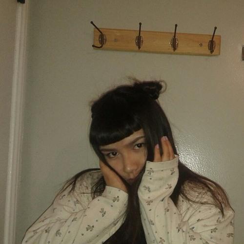 pixie cola's avatar