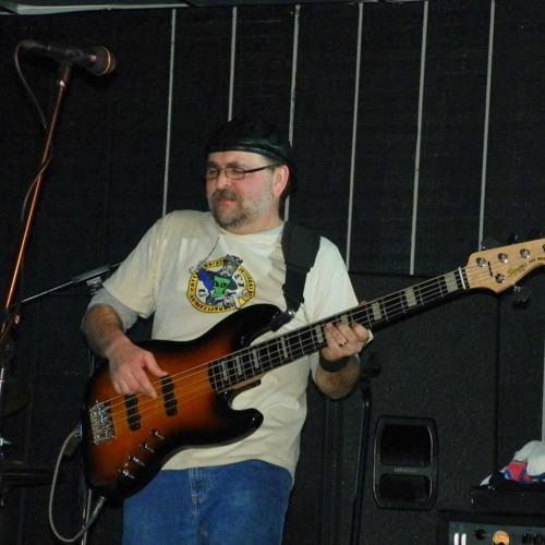 Karls Sohn's Blues Band's avatar