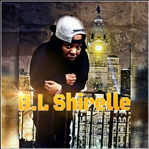 BL Shirelle's avatar