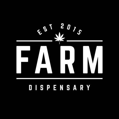 FarmDispensary's avatar