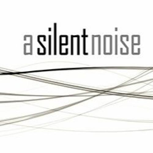 A Silent Noise's avatar