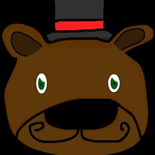 Mr Bear Hat's avatar