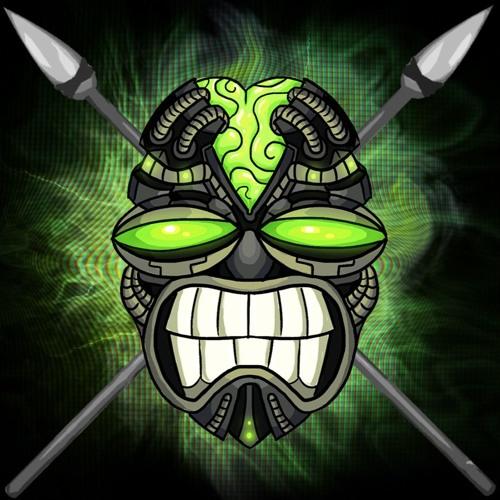 Glitch Docta's avatar