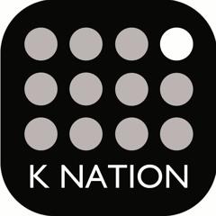 K Nation
