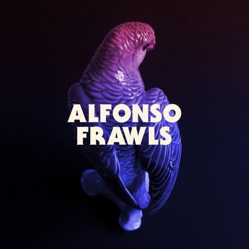 Alfonso Frawls's avatar