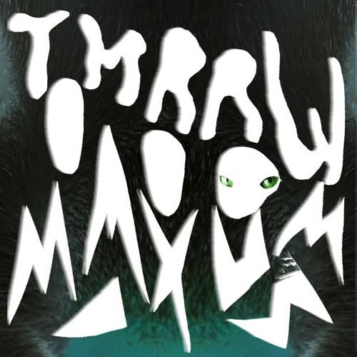 ToMoRroW MaXiMuS-official's avatar
