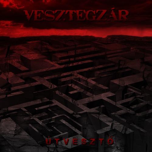 Vesztegzár's avatar