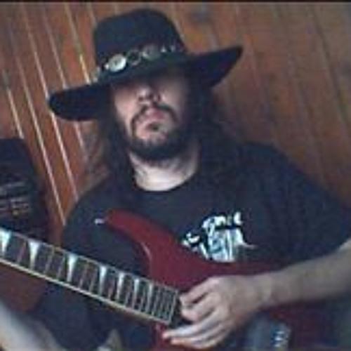 GaryKeller15's avatar