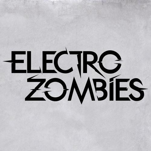 Electrozombies's avatar