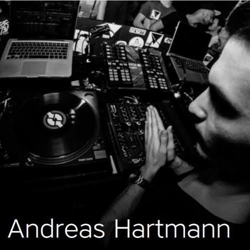 AndreasHartmann's avatar