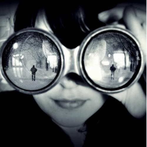 .B. Romy ;)'s avatar