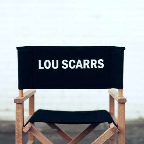 LOU SCARRS's avatar